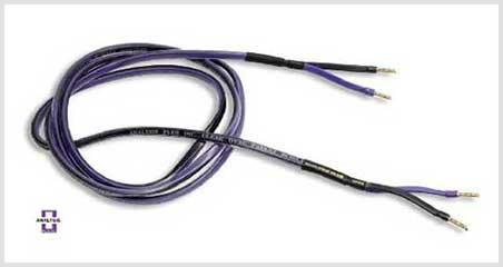 Kabel-Speaker-Analysis-Plus-Clear-Oval.jpg