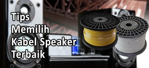 kabel-speaker-terbaik-1